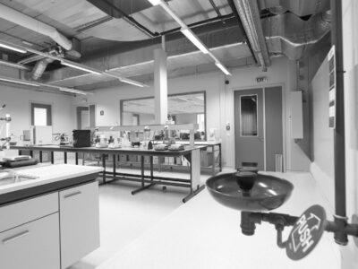lab-wetteren5